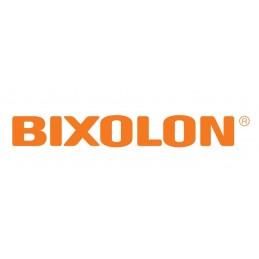 Bixolon printerrollen - 20...