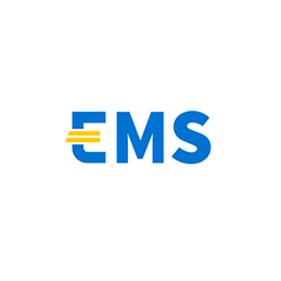 EMS pinrollen - 50 rollen...