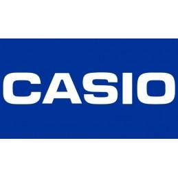Casio kassarollen thermisch...