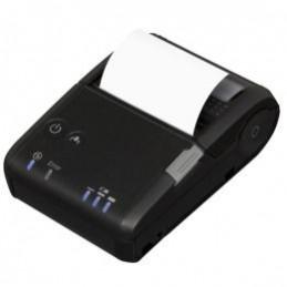 Printerrollen Epson TM-P20...