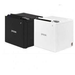 Printerrollen Epson TM-M10...