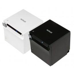 Printerrollen Epson TM-M50...