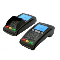 Pinrollen iPP350 + ICT250...
