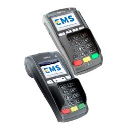 Pinrollen iCT250 + iPP350...