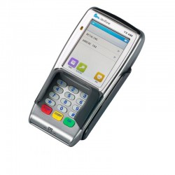 Pinrollen VX680 Verifone -...