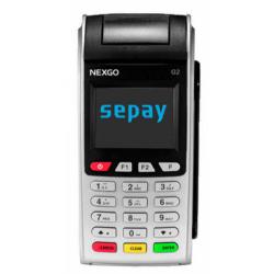 Pinrollen NEXGO Mobiel Wifi...