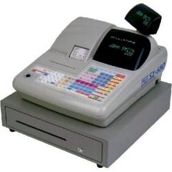 Kassarollen Towa SX-680 -...