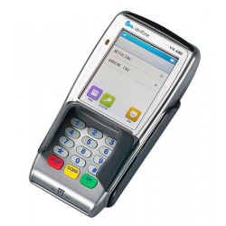 Pinrollen CCV Mobile GPRS -...