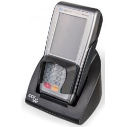 Pinrollen CCV WiFi Mobile -...