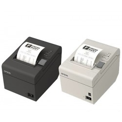 Printerrollen Epson TM-T20...