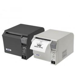 Printerrollen Epson TM-T70...