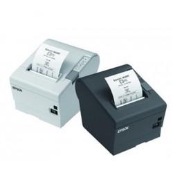 Printerrollen Epson TM-T88...
