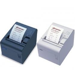Printerrollen Epson TM-T90...