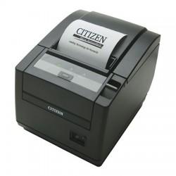 Printerrollen Citizen...