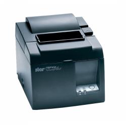 Printerrollen Star TSP100 -...