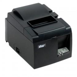 Printerrollen Star TSP143 -...