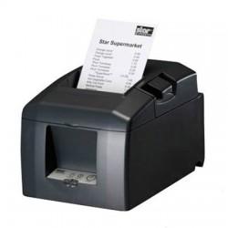Printerrollen Star TSP654 -...