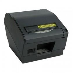 Printerrollen Star TSP800 -...