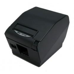 Printerrollen Star TSP700 -...