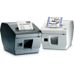 Printerrollen Star TSP743 -...