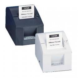 Printerrollen Star TSP600 -...