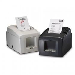 Printerrollen Star TSP650 -...