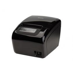 Printerrollen SAM4S Ellix...