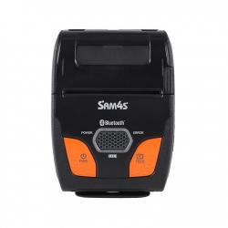 Printerrollen SAM4S...