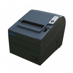 Printerrollen Orient...