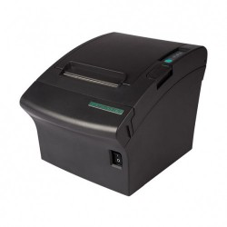 Printerrollen Metapace T3 -...