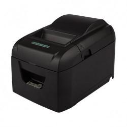 Printerrollen Metapace T25...