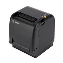 Printerrollen Sewoo TS400 -...