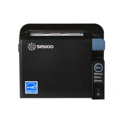 Printerrollen Sewoo TE25 -...