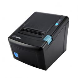 Printerrollen Sewoo TE122 -...