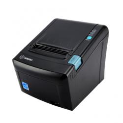Printerrollen Sewoo TL122 -...