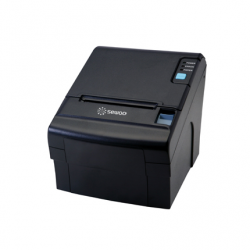 Printerrollen Sewoo TE212...