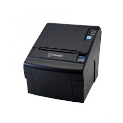 Printerrollen Sewoo TL212...