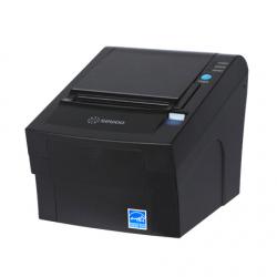 Printerrollen Sewoo TE202...