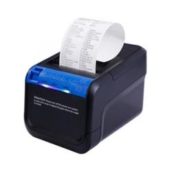 Printerrollen Rongta ACE V1...