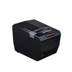 Printerrollen Rongta RP327...