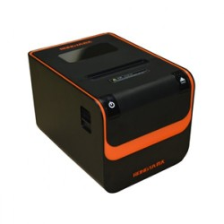 Printerrollen Rongta RP332...