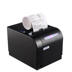 Printerrollen Rongta RP820...