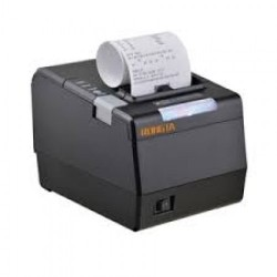 Printerrollen Rongta RP850...