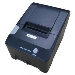 Printerrollen Rongta RP58 -...