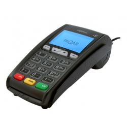 Pinrollen ICT 250 PAQAR -...