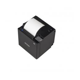 Printerrollen Epson TM-M30...