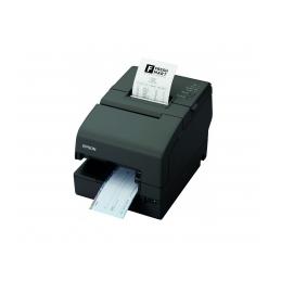 Printerrollen Epson...