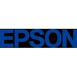 Epson printerrollen...