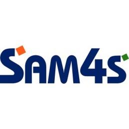 Sam4s printerrollen...