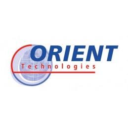 Orient printerrollen...